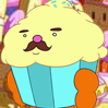 Mr. Cupcake (Adventure Time).png