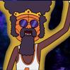God of Basketball (Regular Show).png