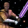 Mace Windu (Star Wars The Clone Wars).png