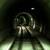 Railroad (Cartoon Network City).png