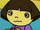Dora the Explorer (MAD).png