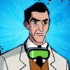 Professor Paradox (Ben 10 Alien Force).png