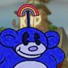 Navy Rainbow Monkey (Codename Kids Next Door).png