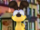 Odie (The Garfield Show).png