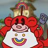 Chef Rainbow Monkey (Codename Kids Next Door).png