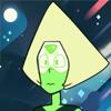 Peridot (Steven Universe).png