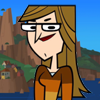Mary (Total Drama Presents - The Ridonculous Race).png