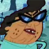 Tanya (The Grim Adventures of Billy and Mandy).png