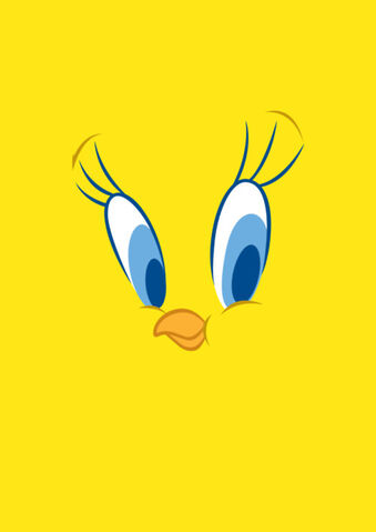 File:Tweety - 1.jpg