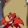 Yosemite Sam (The Looney Tunes Show).png