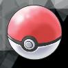 Bonus - Pokeball (Pokemon).png