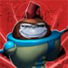 Bobo Bot (Cartoon Network TKO).png