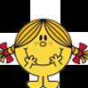 Little Miss Sunshine (The Mr. Men Show).png