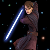 Anakin Skywalker (Star Wars The Clone Wars).png
