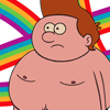Bonus - Belly Brother (Uncle Grandpa).png