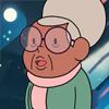 Bonus - Nanafua (Steven Universe).png