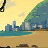 Brazil (Total Drama Presents - The Ridonculous Race).png