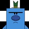 Mr. Grumpy (The Mr. Men Show).png