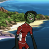 Beast Boy (Young Justice).png
