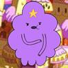 Lumpy Space Princess (Adventure Time).png