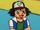 Ash (MAD).png