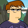 Chet (Total Drama Presents - The Ridonculous Race).png