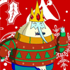 Christmas - Ice King (Adventure Time).png