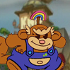 Cranky Rainbow Monkey (Codename Kids Next Door).png
