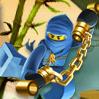 Jane (LEGO Ninjago).png