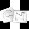 Logo - 8 (Cartoon Network).png