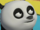 Po (MAD).png