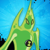 Goop (Ben 10 Alien Force).png