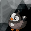 Starly (Pokemon).png
