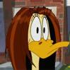 Bonus - Tina Duck (The Looney Tunes Show).png