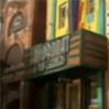 Laundromat (Cartoon Network City).png