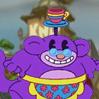 Tea Rainbow Monkey (Codename Kids Next Door).png