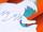 Bonus - Yeti (Looney Tunes).png