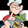 Popeye (Popeye).png