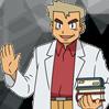 Professor Oak (Pokemon).png
