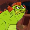 Bonus - Monster (Total Drama Action).png