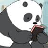 Bonus - Panda (We Bare Bears).png