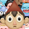 Emoji - Alt (Over the Garden Wall).png