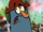 Captain Knuckles (The Marvelous Misaventures of Flapjack).png