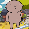 Farmworld Finn's Baby Brother (Adventure Time).png