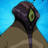 DNAlien (Ben 10 Alien Force).png