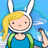 Fionna (Adventure Time).png