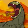 Komodo (The Secret Saturdays).png