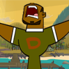 DJ (Total Drama Island).png