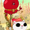 Mr. Fugu (Chowder).png