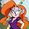 Princess Zange (Mighty Magiswords).png